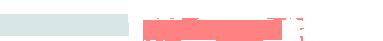 arif-logo-mobile-1